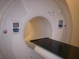 radiation-therapy1